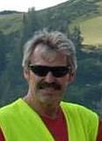 Hans Stieg