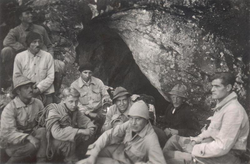 Koppenzinken1938