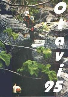 VHO_1996