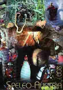 VHO_2001